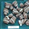 Butterscotch Chocolates