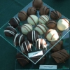 Cherry Chocolates