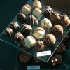 Kahlua Truffel Chocolates